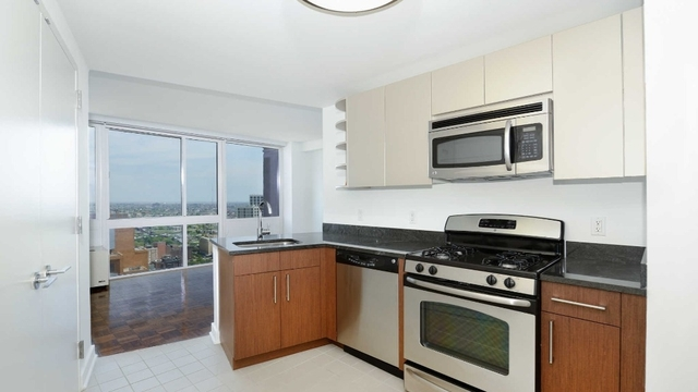 Studio, Downtown Brooklyn Rental in NYC for $2,774 - Photo 1