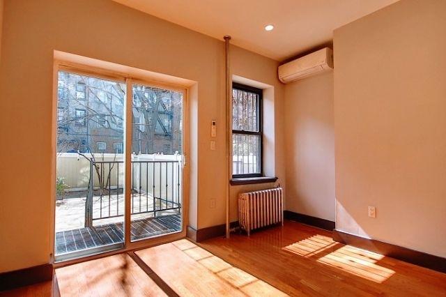 1 Bedroom, Alphabet City Rental in NYC for $3,775 - Photo 1