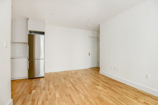 Studio, Crown Heights Rental in NYC for $1,960 - Photo 2