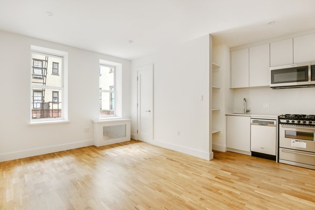 Studio, Crown Heights Rental in NYC for $1,960 - Photo 1