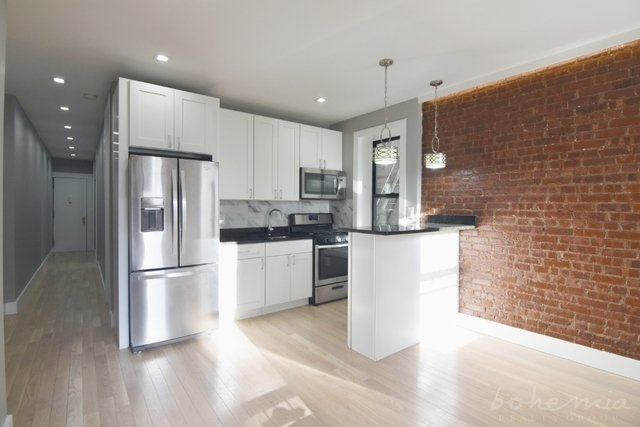 2 Bedrooms, Central Harlem Rental in NYC for $2,295 - Photo 1