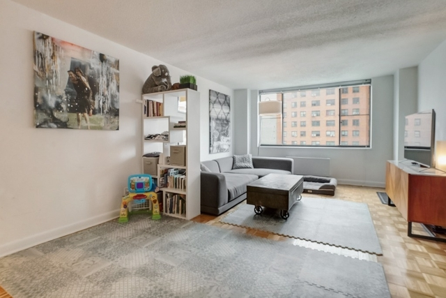 1 Bedroom, Upper West Side Rental in NYC for $3,670 - Photo 2