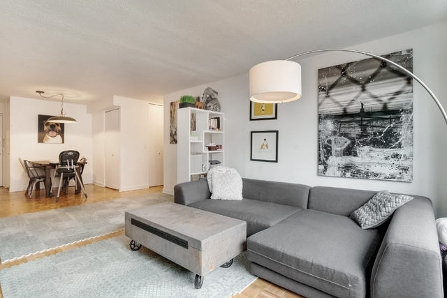 1 Bedroom, Upper West Side Rental in NYC for $3,670 - Photo 1