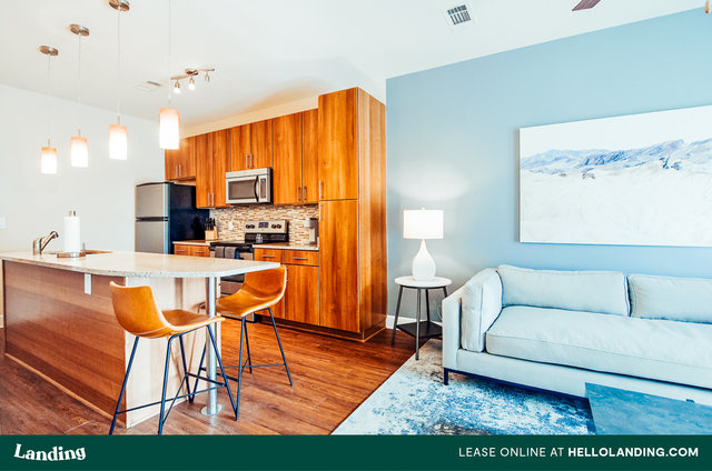 1 Bedroom, Hell's Kitchen Rental in NYC for $5,290 - Photo 1