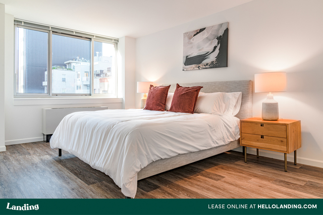 1 Bedroom, Bowery Rental in NYC for $5,687 - Photo 1