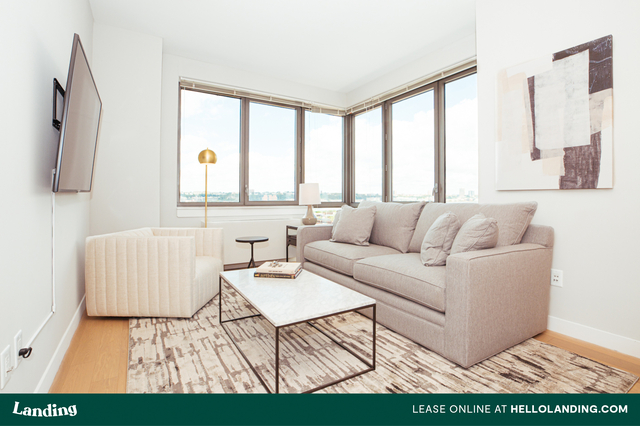 1 Bedroom, Chelsea Rental in NYC for $5,319 - Photo 1