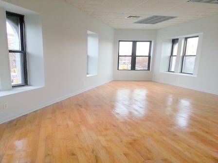 Room, Flatbush Rental in NYC for $800 - Photo 2