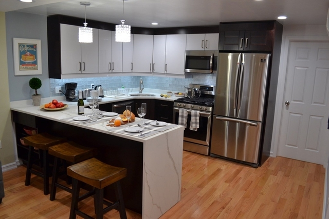 2 Bedrooms, Bedford-Stuyvesant Rental in NYC for $5,600 - Photo 1