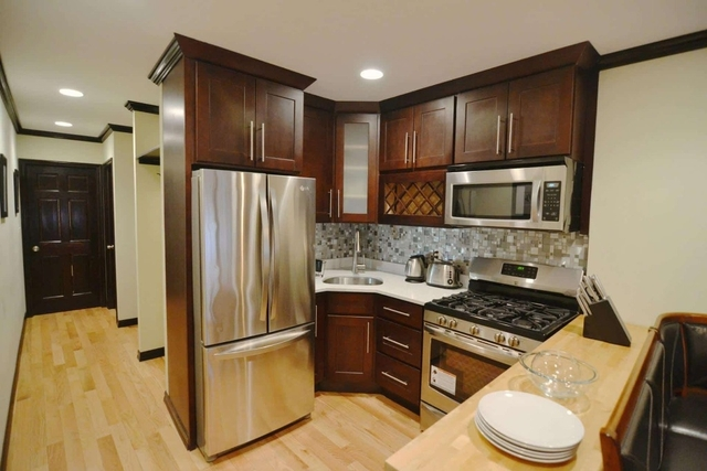 2 Bedrooms, Fort Greene Rental in NYC for $5,600 - Photo 1
