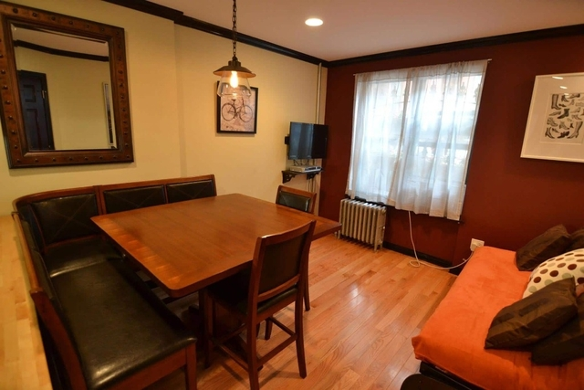 2 Bedrooms, Fort Greene Rental in NYC for $5,600 - Photo 2