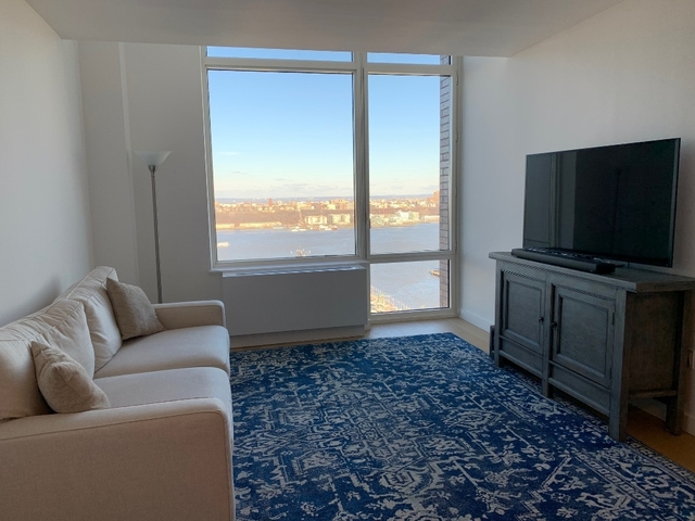 1 Bedroom, Hell's Kitchen Rental in NYC for $3,990 - Photo 1