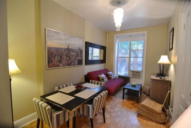 1 Bedroom, Fort Greene Rental in NYC for $5,100 - Photo 2