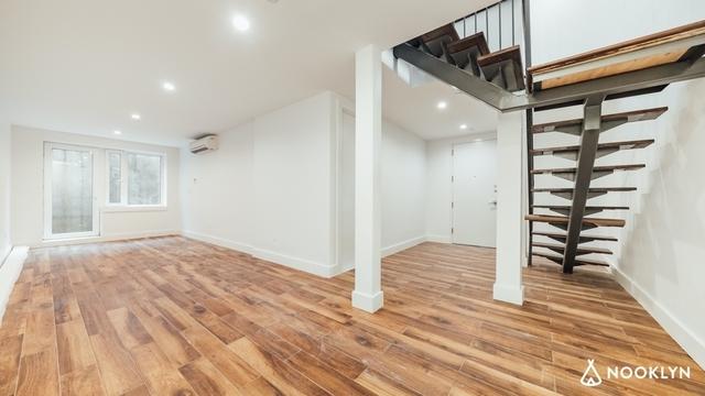 3 Bedrooms, Gowanus Rental in NYC for $4,000 - Photo 1