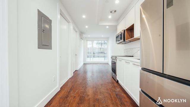 3 Bedrooms, Gowanus Rental in NYC for $4,000 - Photo 2
