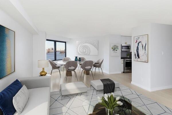 2 Bedrooms, Kips Bay Rental in NYC for $5,755 - Photo 1