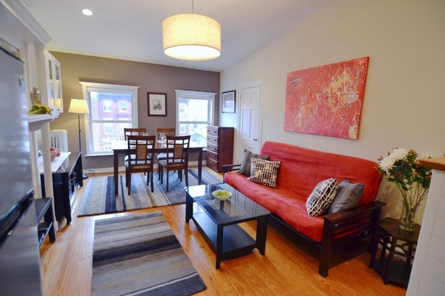 2 Bedrooms, Bedford-Stuyvesant Rental in NYC for $4,900 - Photo 2