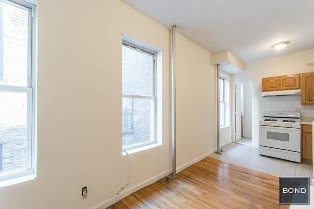 1 Bedroom, Alphabet City Rental in NYC for $2,550 - Photo 2