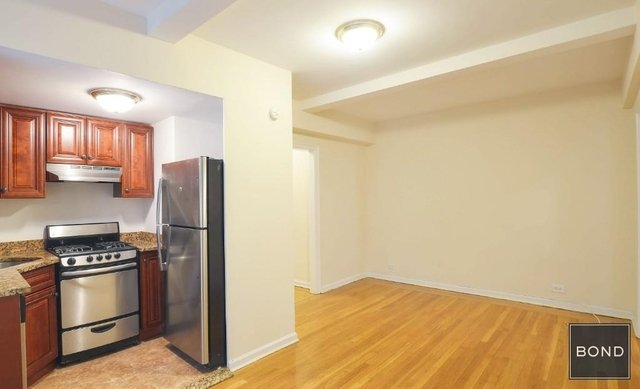 1 Bedroom, Murray Hill Rental in NYC for $2,980 - Photo 2