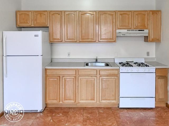 2 Bedrooms, Flatlands Rental in NYC for $1,999 - Photo 1