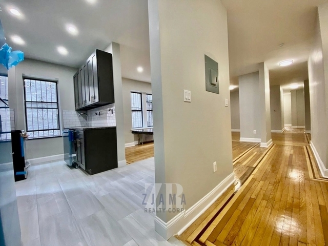 2 Bedrooms, Prospect Heights Rental in NYC for $4,500 - Photo 1