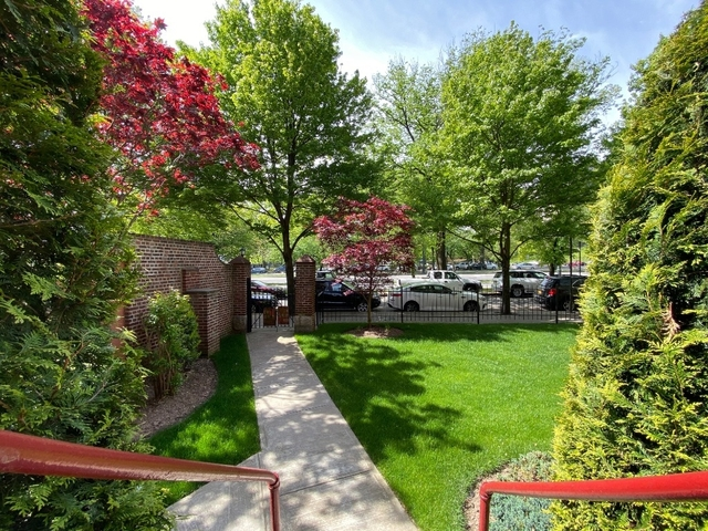 2 Bedrooms, Prospect Heights Rental in NYC for $4,100 - Photo 1