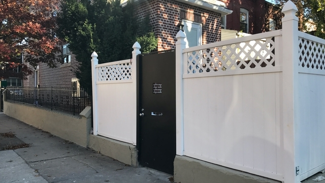 3 Bedrooms, East Flatbush Rental in NYC for $2,850 - Photo 2