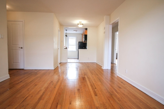 3 Bedrooms, Wingate Rental in NYC for $2,799 - Photo 2