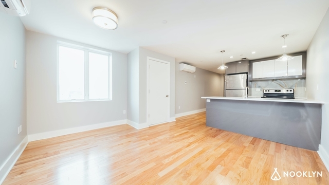 1 Bedroom, Flatbush Rental in NYC for $2,099 - Photo 1