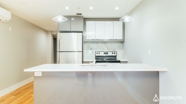 1 Bedroom, Flatbush Rental in NYC for $2,099 - Photo 2