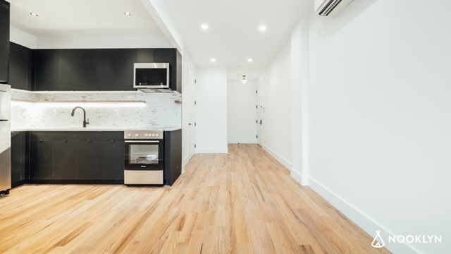1 Bedroom, Bedford-Stuyvesant Rental in NYC for $2,720 - Photo 1
