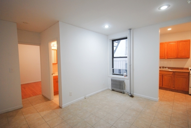 1 Bedroom, Hamilton Heights Rental in NYC for $2,000 - Photo 1