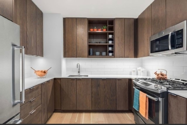Studio, Murray Hill Rental in NYC for $3,852 - Photo 2