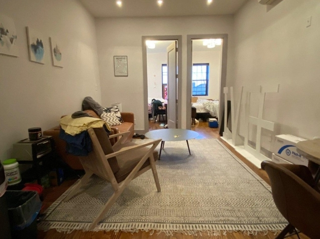 3 Bedrooms, Bedford-Stuyvesant Rental in NYC for $925 - Photo 1