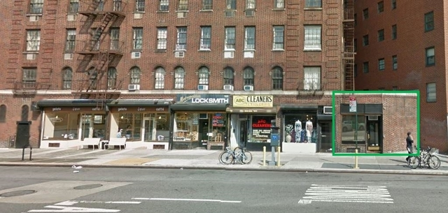 1 Bedroom, West Village Rental in NYC for $9,250 - Photo 1