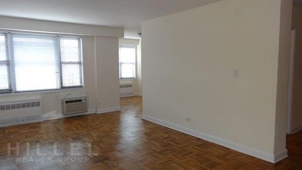 1 Bedroom, Rego Park Rental in NYC for $2,335 - Photo 2