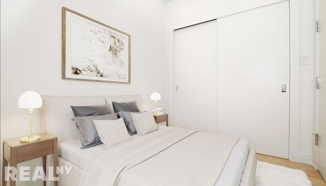 1 Bedroom, Little Italy Rental in NYC for $3,733 - Photo 1