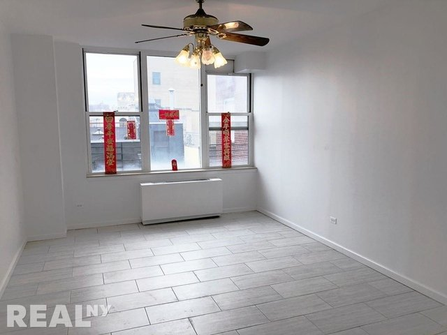 1 Bedroom, Chinatown Rental in NYC for $3,600 - Photo 1