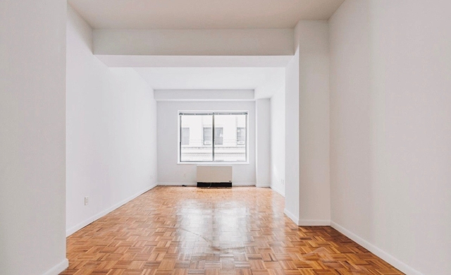 Studio, Financial District Rental in NYC for $3,466 - Photo 1