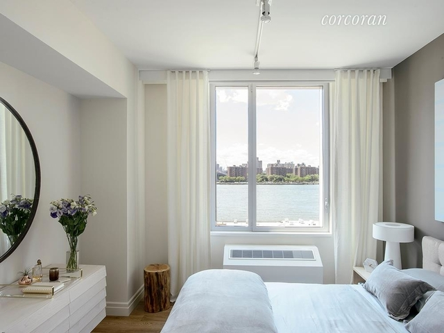 2 Bedrooms, Williamsburg Rental in NYC for $6,496 - Photo 2