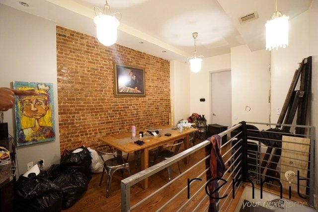 3 Bedrooms, Bedford-Stuyvesant Rental in NYC for $3,450 - Photo 1