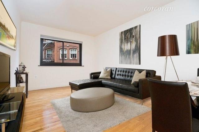 2 Bedrooms, NoLita Rental in NYC for $4,695 - Photo 1