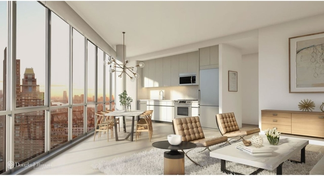1 Bedroom, Murray Hill Rental in NYC for $6,324 - Photo 2