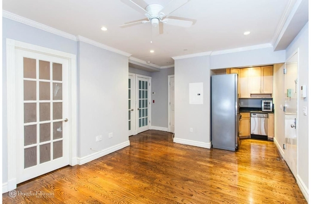 3 Bedrooms, Lower East Side Rental in NYC for $6,095 - Photo 1
