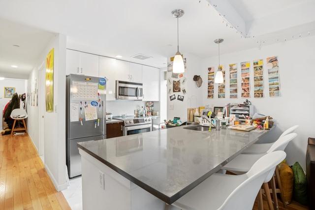 Studio, Alphabet City Rental in NYC for $3,050 - Photo 1