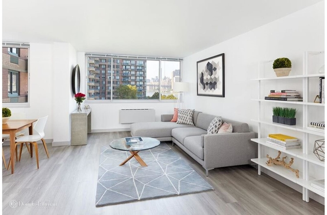 3 Bedrooms, Roosevelt Island Rental in NYC for $6,300 - Photo 1