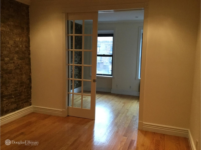 1 Bedroom, Sutton Place Rental in NYC for $3,150 - Photo 1