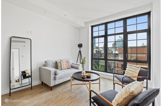 1 Bedroom, Little Italy Rental in NYC for $4,331 - Photo 1