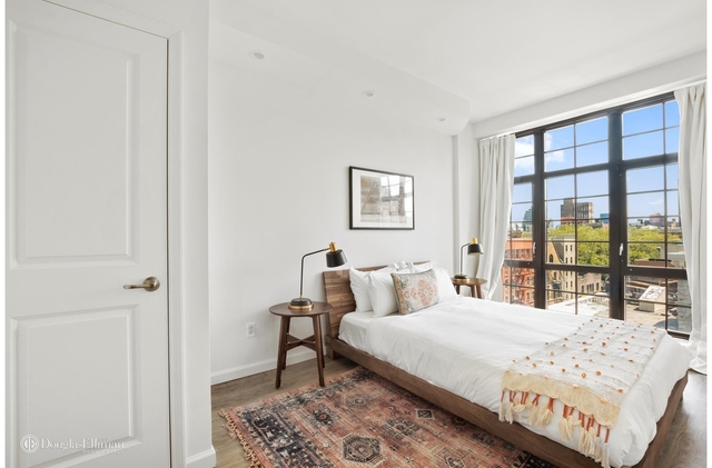 1 Bedroom, Little Italy Rental in NYC for $4,331 - Photo 2