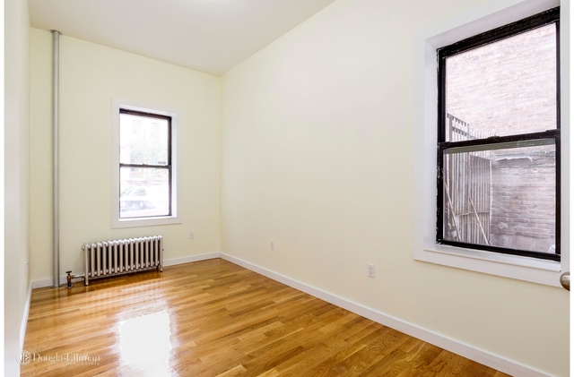2 Bedrooms, Prospect Heights Rental in NYC for $3,050 - Photo 2