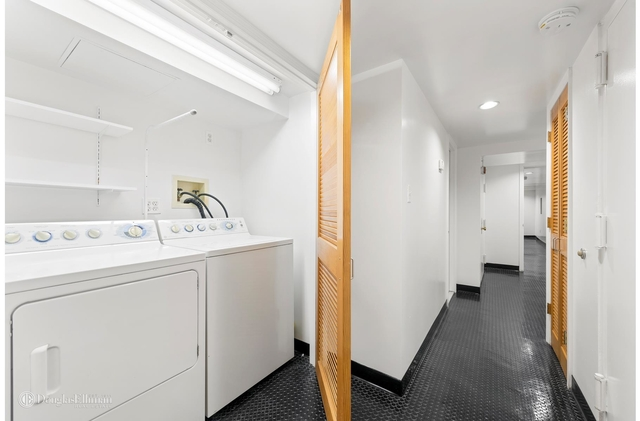 2 Bedrooms, Hamilton Heights Rental in NYC for $3,900 - Photo 2